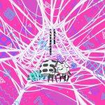 """Ganbare! Kumoko san no Theme / """"Watashi"""" (CV: Aoi Yuki)"""