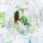 Blessing / Aira Yuuki