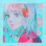 Pale Blue / Kenshi Yonezu