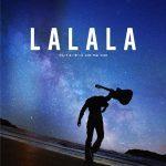 LALALA (with Thai Trinh) / KureiYuki's