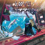 LOVE LETTER (with Sana) / KureiYuki's
