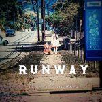 RUNWAY (with Rikka Ihara) / KureiYuki's