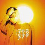 Long Hope Philia / Masaki Suda