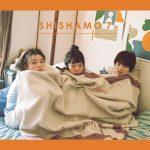 Chuudoku / SHISHAMO