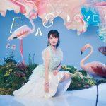 EASY LOVE / Sumire Uesaka