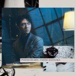 TWISTED HEARTS / Tasuku Hatanaka