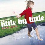 Kimi Monogatari / little by little