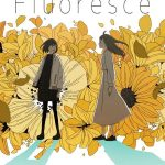 fluoresce / ACCAMER