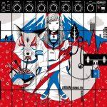 Blood Circulator / ASIAN KUNG-FU GENERATION