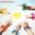 Yura Yura / Hearts Grow