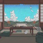 Hatsukoi / Kami wa Saikoro wo Furanai × AYUNi D (BiSH/PEDRO) × n-buna from Yorushika