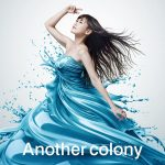 Another colony / TRUE