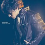 FANTASTIC TUNE / Kensho Ono