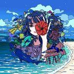 Otogibanashi no You na Kiseki / Aoi Kubo