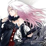 All Alone With You / EGOIST
