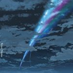 Sparkle (Movie Version) / RADWIMPS