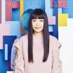 UPDATE / miwa