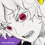 Non-breath oblige feat. Hatsune Miku / pinocchioP