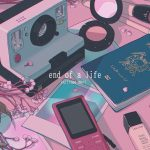 end of a life / Mori Calliope