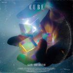 Cube / Gen Hoshino