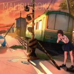 MALIBU COKE (with YUI) / KureiYuki's