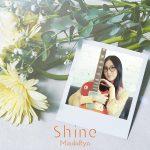 Shine / MindaRyn