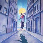 Howl At The Moon / Yorushika