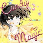CANDY MAGIC / mimimemeMIMI